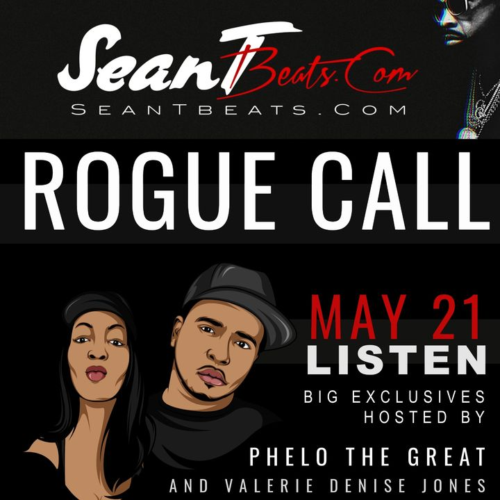 HIP HOPs Mac Dre, The GAME, E-40 and More ... Producer Sean T Shares Inside Stories