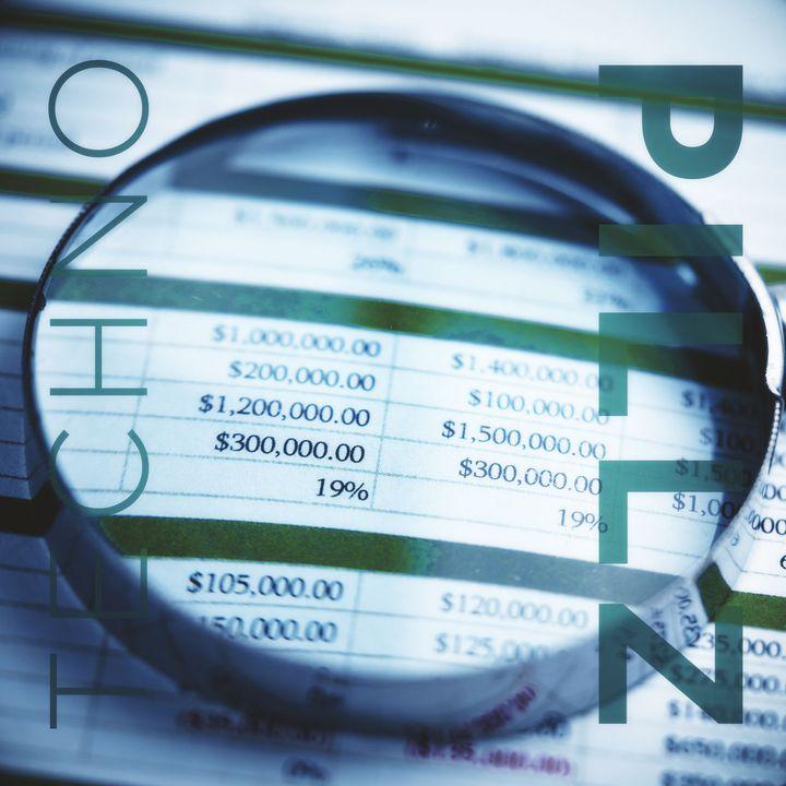 """TechnoPillz   Ep. 324 """"Excel è il miglior database del mondoh!"""""""