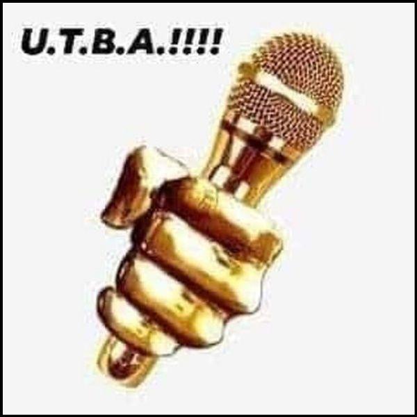 Nubian Senate Records Radio