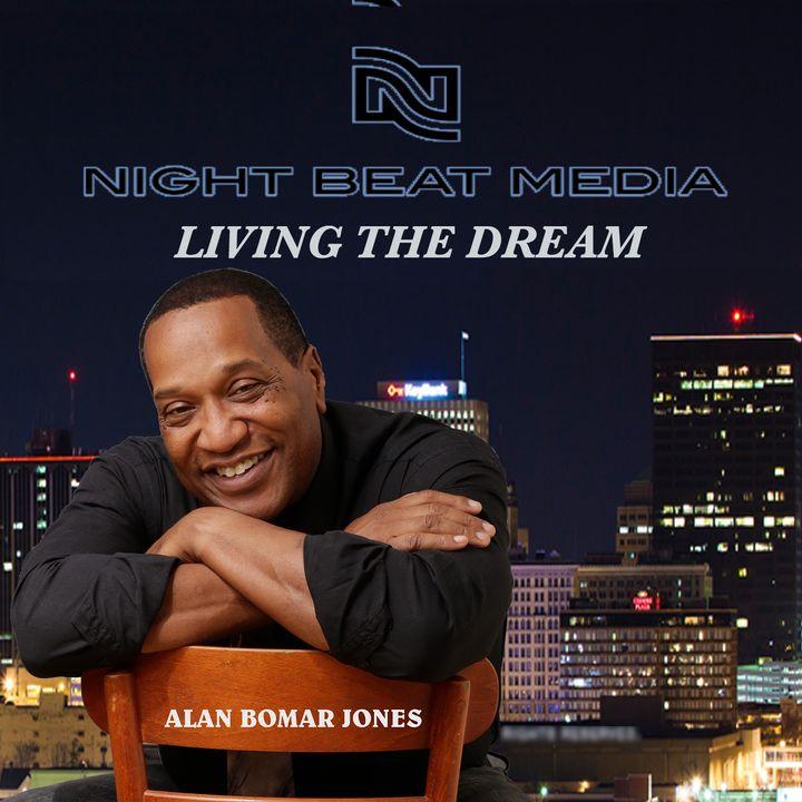 Alan Bomar Jones shares his story