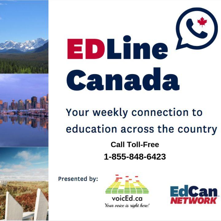 EDLine Canada