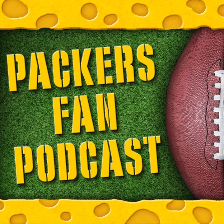 Lions at Packers week 2 preview - PFP 230