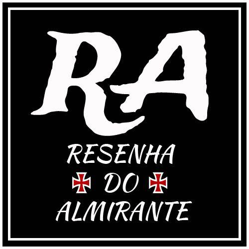 Resenha#090