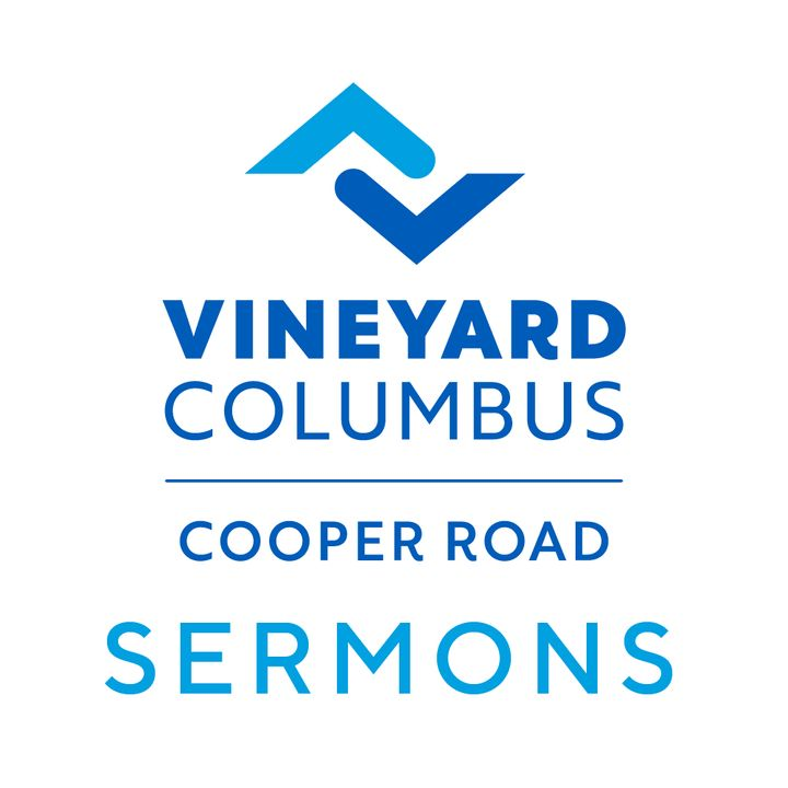 Vineyard Columbus Sermons (Cooper Rd)