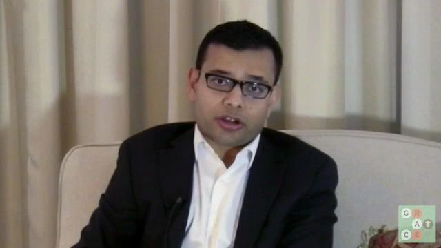 Dr. Sumanta (Monty) Pal: What is the Role of Surgery in the Treatment of Metastatic Kidney Cancer?