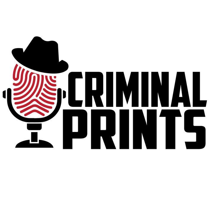 Criminal Prints