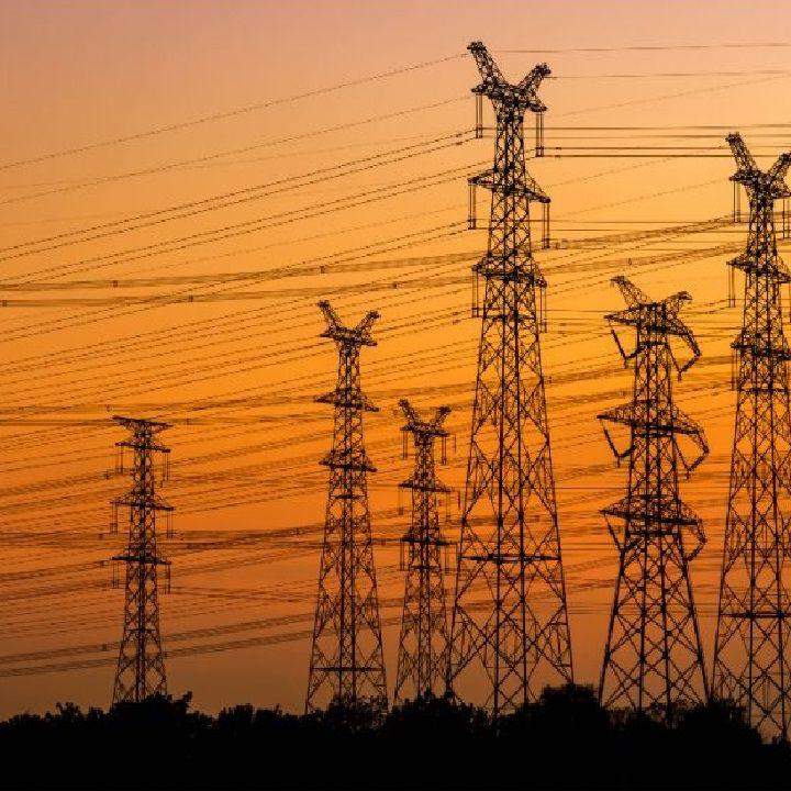 Organizaciones denuncian consecuencias por Ley Eléctrica