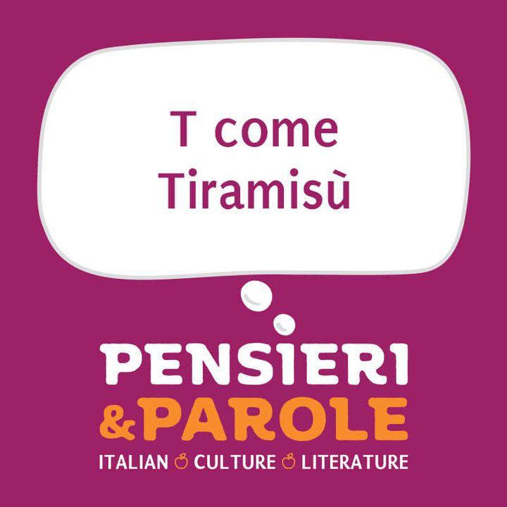 29_T come Tiramisu