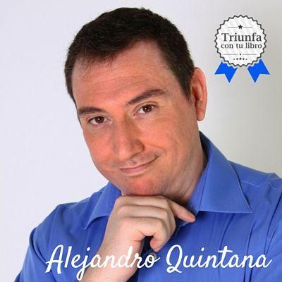 7 factores clave para escribir una historia que atrape con @JandroQuintana