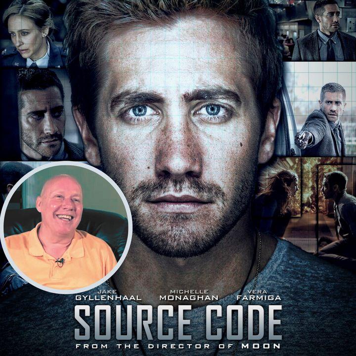 Movie 'Source Code' - Commentary by David Hoffmeister - Weekly Online Movie Workshop