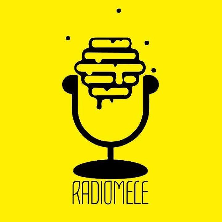 RADIO AL VOLO