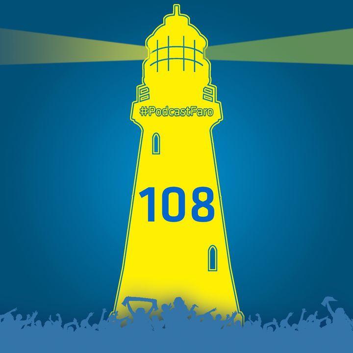 PodcastFaro - La Unión hace Las Palmas, no la SAD (Programa108)
