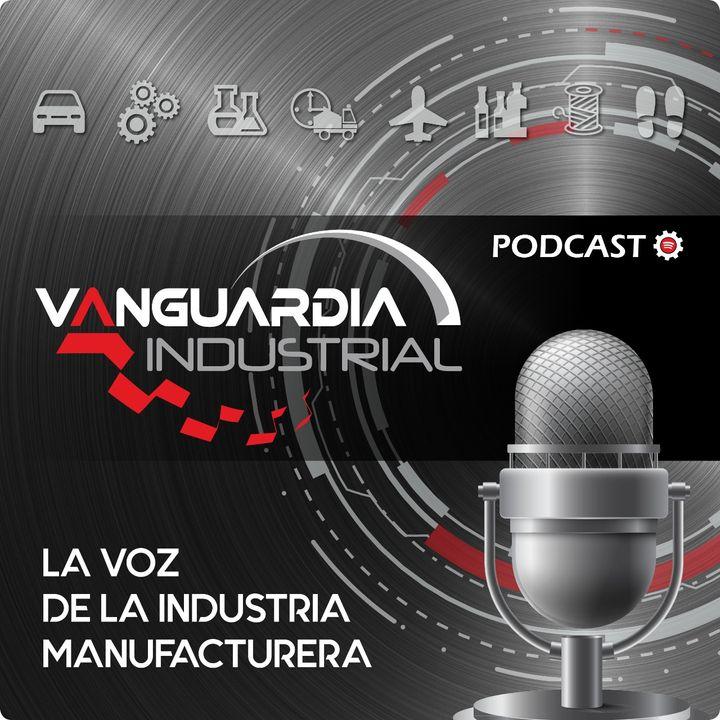 Especial: Mujeres en la industria de la manufactura ⎮ Ep. 20