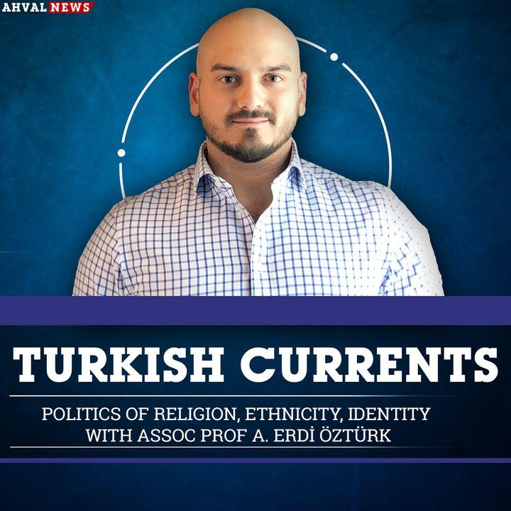 Turkish Current