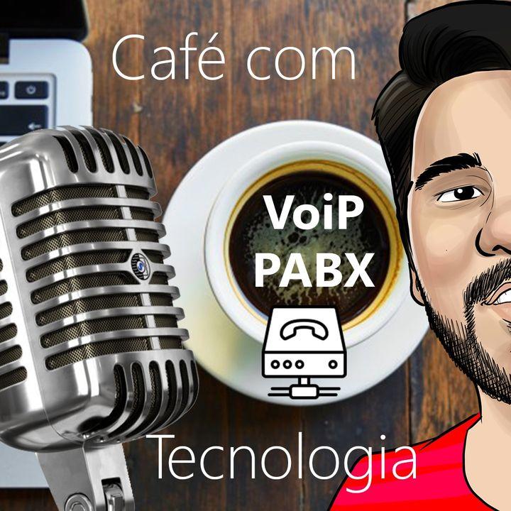 #2 - Vantagens do VoIP, do PABX virtual e do softphone