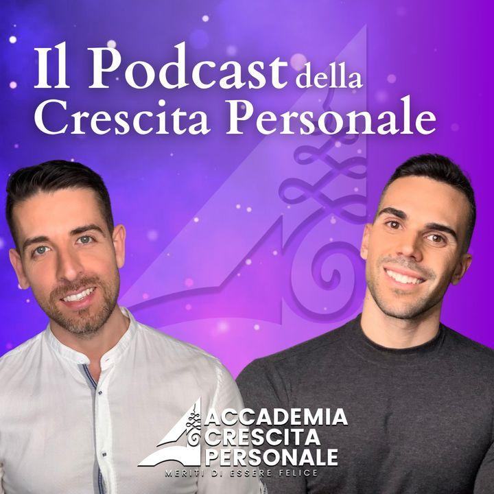 Il Podcast della Crescita Personale