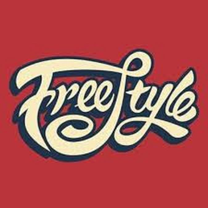 Free Style - Puntata 6