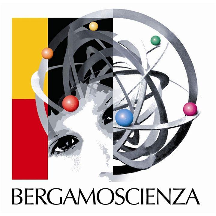 """Daniela Ovadia """"Bergamo Scienza"""""""