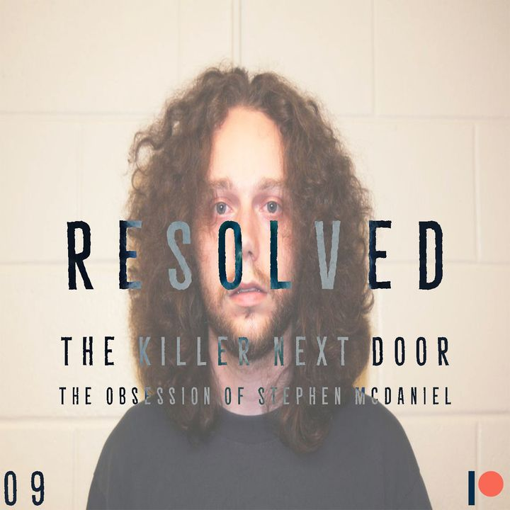 Preview: Resolved #9