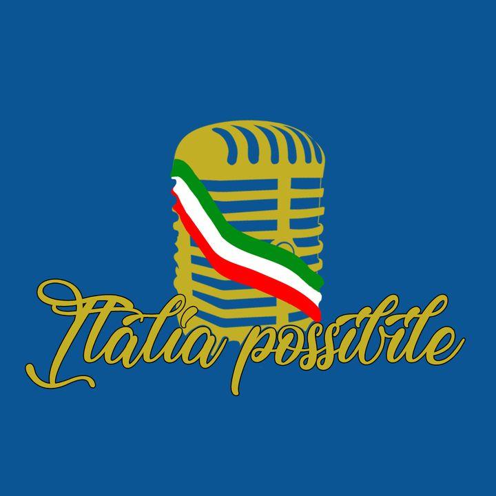 03 - Italicum vs Rosatellum