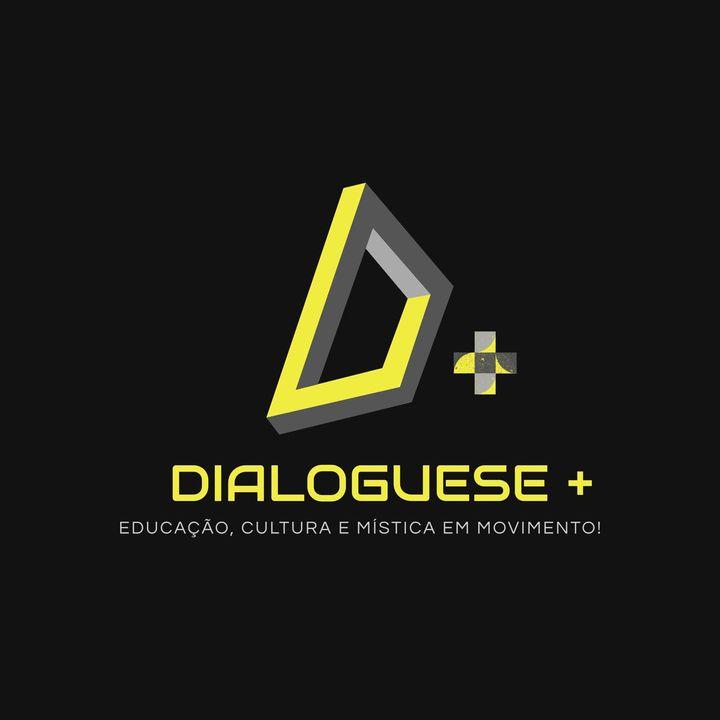 Dialoguese mais