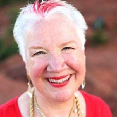 Jean L Price: The DIVA™ Coach