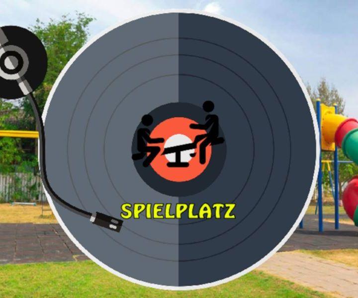 Spielplatz 4-06-2020