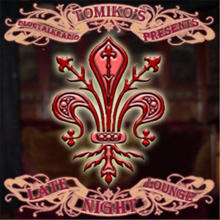 Tomiko's Late Night Lounge - IMPROMPTU Episode
