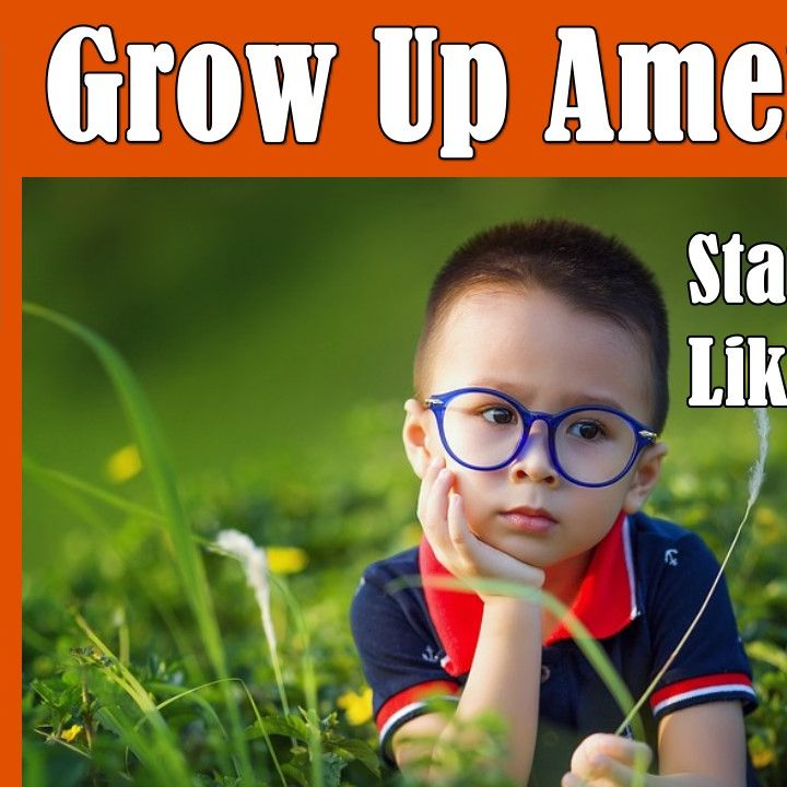 Grow Up America, Start Acting Like Adults, Arizona Talk Radio 71