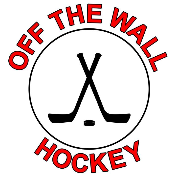 Off The Wall Hockey Show Episode 22
