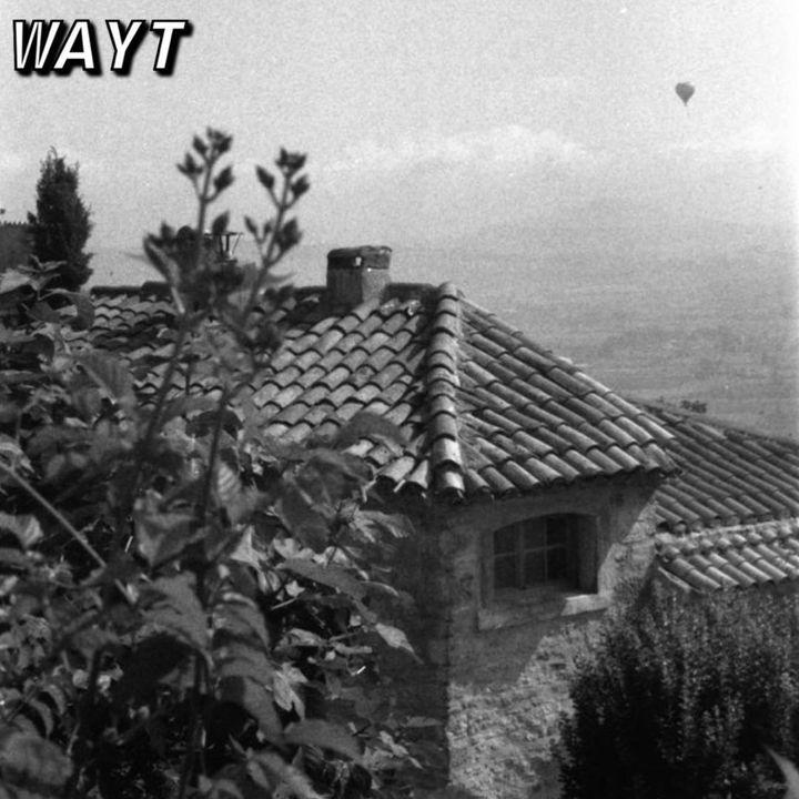 WAYT EP. 128