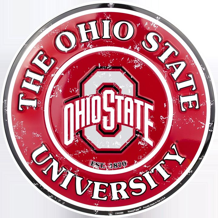 'Shocking': Ohio State doc abused 177, officials were aware