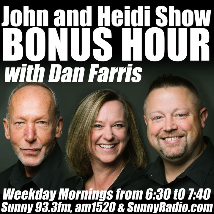 JohnAndHeidiBonus-02-26-21-AARP-CommunityChallengeGrants