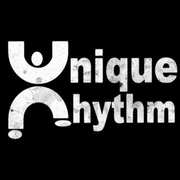 Unique Rhythms