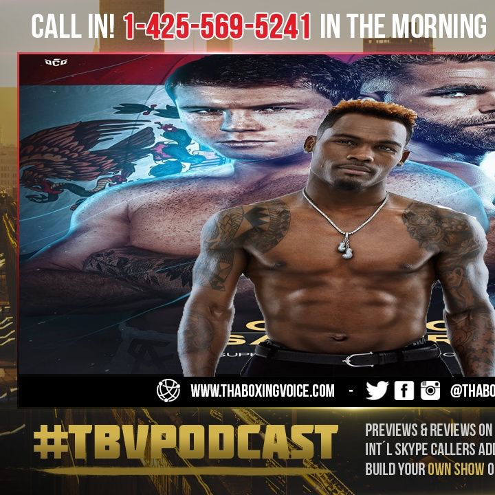 ☎️Canelo vs Saunders🔥Charlo Calls Billy Joe Saunders a P***y😱Feels Canelo BEST in The World 🌎