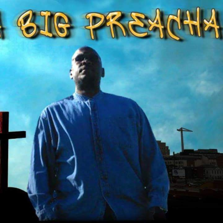Gospel Rap Nation Radio Promoters Of Righteous HipHop