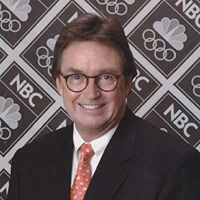 Venerable broadcaster Tim Ryan joins ITC