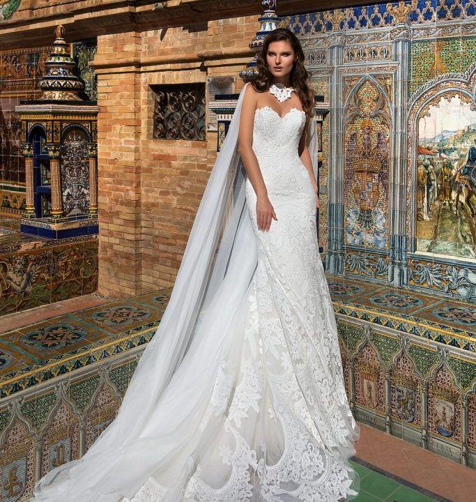 Wedding Dresses Chicago