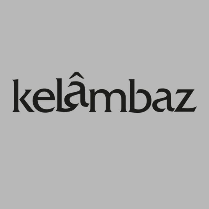 Kelambaz