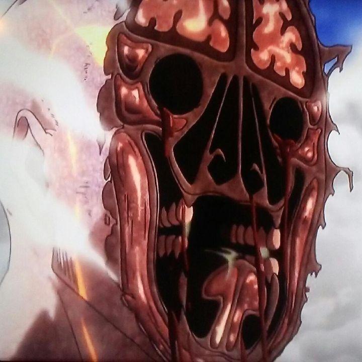 #4: Levi vs Kenny Ackerman! The Rod Reiss Titan Appears! Attack on Titan (Episodes 38-49)