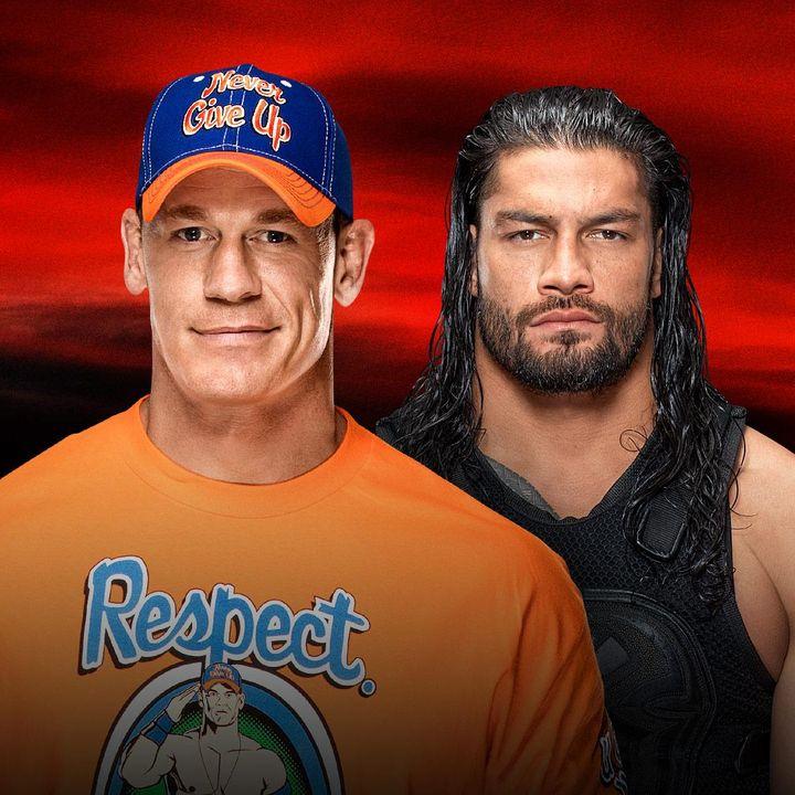 Wrestling 2 the MAX EP 265 Pt 2:  WWE No Mercy 2017 Predictions, Flo Slam Suing WWN, NJPW Destruction Talk