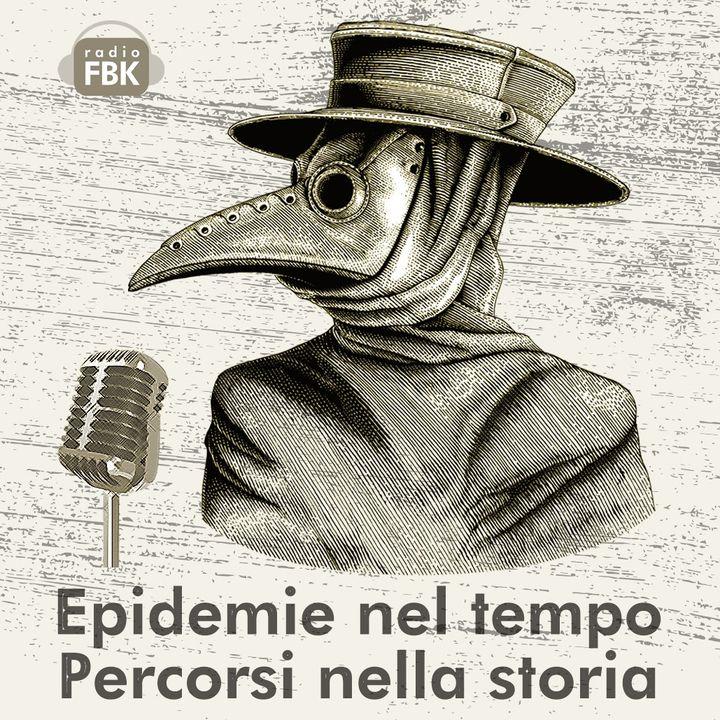 Epidemie nel tempo
