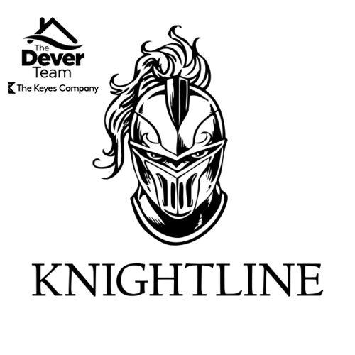 Knightline 254: Spring Game 2021