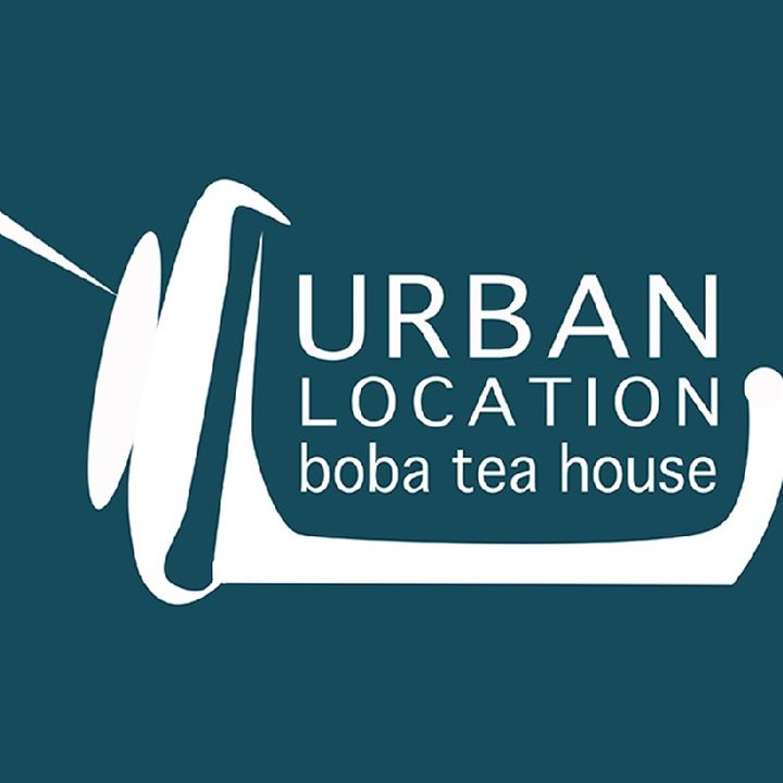 Urban Location Boba Tea House (Restaurant Review)