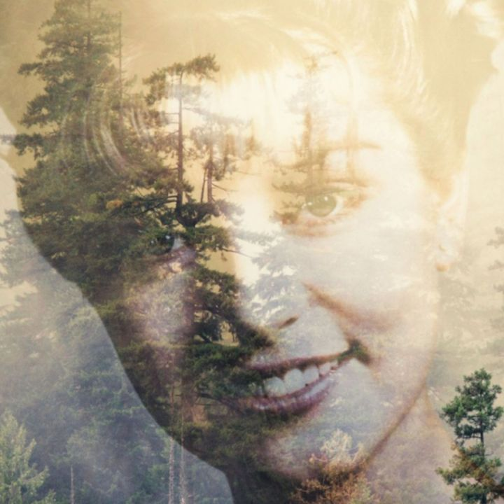 Review: Twin Peaks, Temporadas 1 y 2 (ep.37)