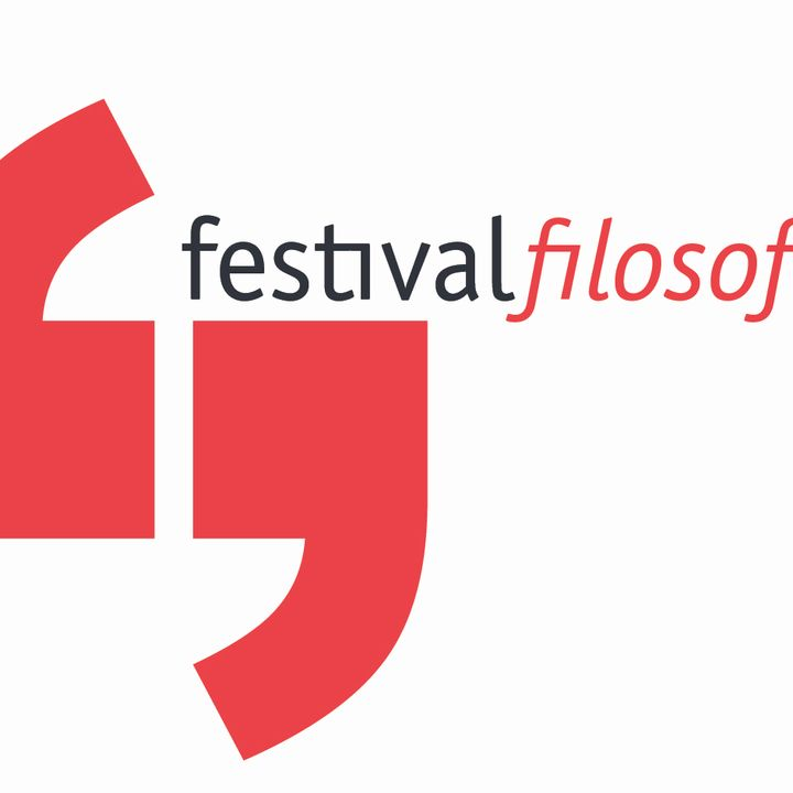 "Marc Lazar ""Festival Filosofia"""