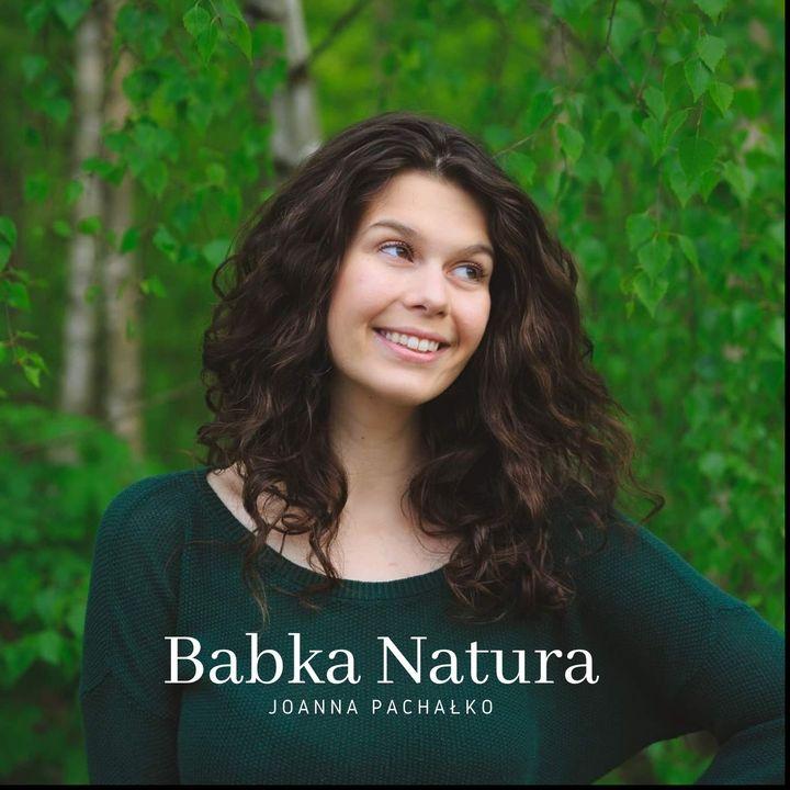 20. Rok bliżej natury: opowiadam o książkach, podcastach i podróżach. Odcinek solowy.