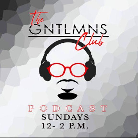 The Gntlmns Club