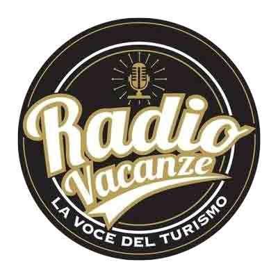 190 Vacanze alla radio-le regole del bagaglio