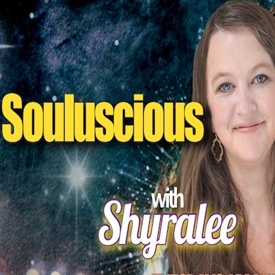 Souluscious